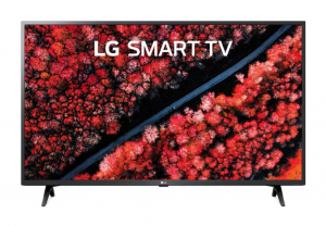 """LG 43LM6300PLA 43"""" smart TV"""