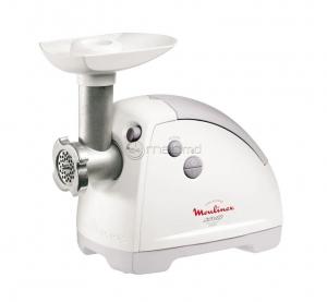 MOULINEX ME6201 2.5 kg/min