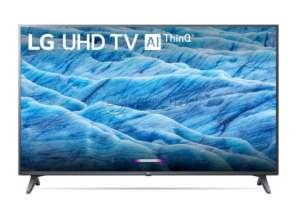 """LG 55UM7300 55"""" smart TV"""