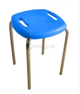 NOWY STYL BOOM CHROME K21 albastru