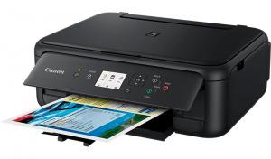 CANON TS5150 A4 Color USB Wi-Fi inkjet