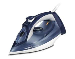 PHILIPS GC2994/20 2400w SteamGlide
