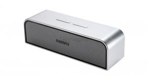 REMAX RB-M8 Bluetooth