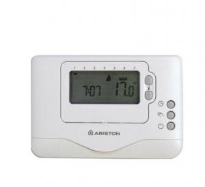 ARISTON GAL EVO 3318593 termostat