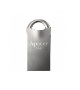 APACER AH158 32 Gb