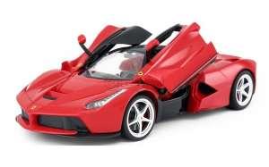 RASTAR FERRARI LAFERRARI Ferrari teleghidata