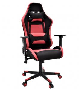 BX-3760 Черный красный