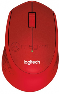 LOGITECH M330 SILENT PLUS optic oficiu