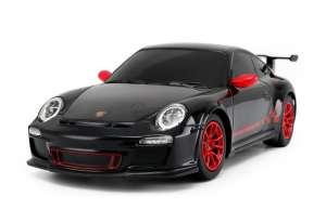 RASTAR PORSCHE GT3 RS teleghidata Porsche