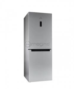 INDESIT DF 5160 S argintiu