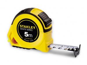 STANLEY BI-MAT STHT30130-8