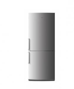 ATLANT XM 6221-180 gri