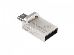 TRANSCEND JETFLASH 880 32 Gb