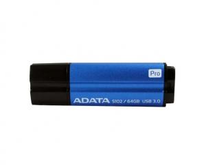 ADATA S102 PRO 64 Gb