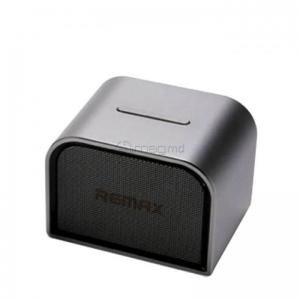 REMAX RB-M8 MINI 5 w Bluetooth cu fir microUSB