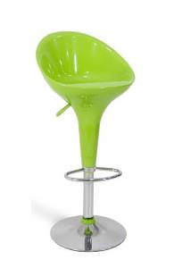 BJ-01 verde
