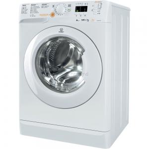 INDESIT XWDA 751680X W EU 5kg uscat+spalat