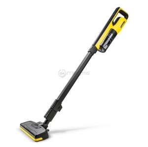 KARCHER VC 4S CORDLESS container