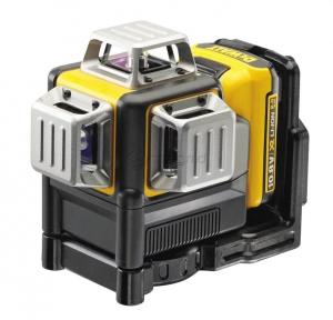 DEWALT DCE089D1R laser