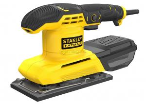 STANLEY FATMAX FMEW214K-QS cu vibratii