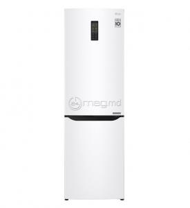 LG GA-B379SQUL белый