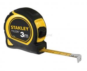 STANLEY TYLON  0-30-687