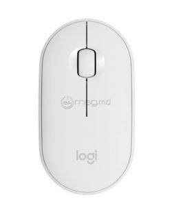 LOGITECH M350 Mouse