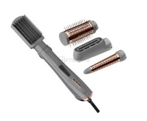 BABYLISS AS136E 1000w