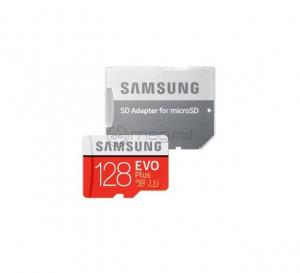 SAMSUNG MB-MC128GA 128 Gb