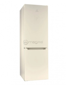 INDESIT DS 4180 E bej