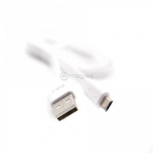 TELLUR MICRO USB 1m USB