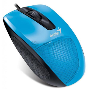 GENIUS DX-150X cu fir Mouse