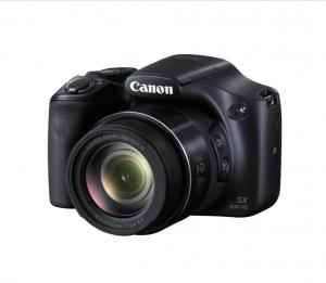 CANON PS SX530 HS