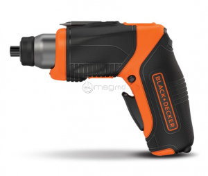 BLACK & DECKER CS3653LC acumulator