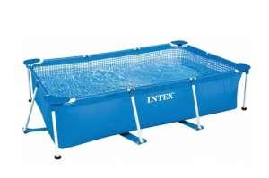 INTEX 28270