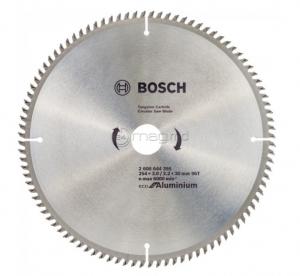 BOSCH ECO 254