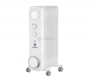 ELECTROLUX EOH/M-6157 20 m²
