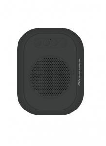DA DM0018 Bluetooth TF USB