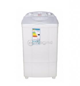 SATURN ST-WK7607 6kg semi-automat