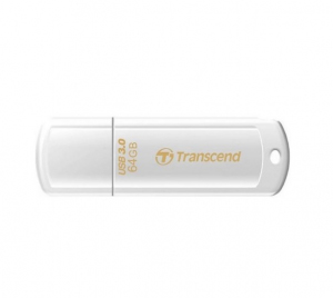 TRANSCEND JETFLASH 730 64 Gb