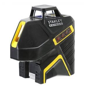 DEWALT FMHT1-77416 laser