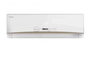 ZANUSSI ZACS/I-07 HPF/A17/N1 PERFECTO DC 25м²
