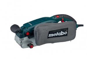 METABO BAE 75 cu bandă