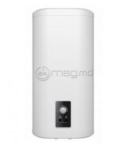 THERMEX FLAT ECO 50 V 50 л