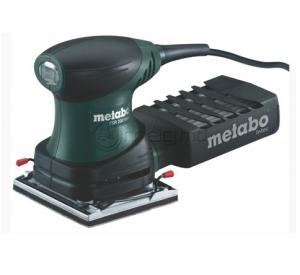 METABO FSR 200 INTEC cu vibratii