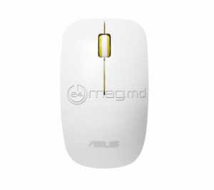 ASUS WT300 Mouse