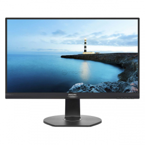 "PHILIPS 272B7QPJEB 27"" LED"