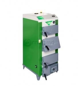 DREWMET MJ-1 17 kW