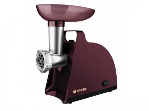VITEK VT-3612 1,5kg/min