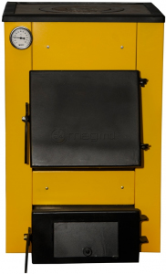 BURAN MINI 12P 12 kW